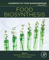 Food Biosynthesis