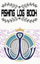 Printable Fishing Log And Fishing Record Book: Printable Fishing Log Fishing Diary 2020 With Fishing Log Size 5�8 100 Page Large Prints Best .