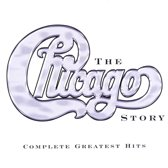 Chicago - The Chicago Story