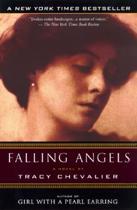 Falling Angels (Om)
