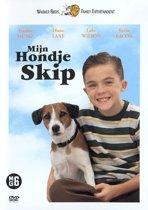 Mijn Hondje Skip (dvd)