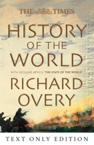 The Times History of the World