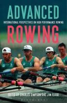 Advanced Rowing
