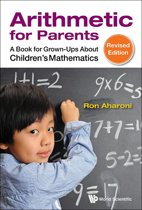 Arithmetic for Parents
