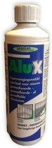BIO ALUX - Bio Reininger voor Aluminium - 250ml