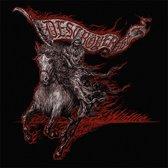 Wildfire -Digi/Ltd-