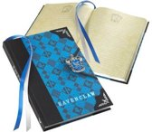 Harry Potter: Ravenclaw Journal