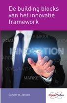 De building blocks van het innovatie framework
