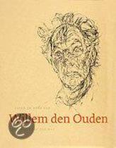 Leven En Werk Van Willem Den Ouden