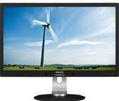 Philips 272S4LPJCB  - QHD Monitor