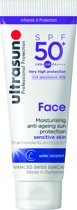 Ultrasun Face SPF50 - 25ml