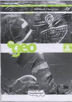 The Geo 1 Havo/vwo Workbook A & B