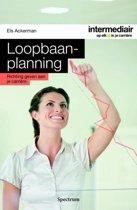 Intermediair 1 - Loopbaanplanning