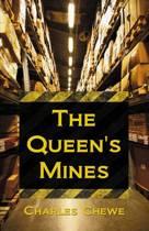 The Queen's Mines