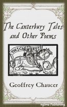 The Canterbury Tales (Illustrated + Audiobook Download Link + Active TOC)