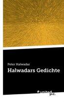 Halwadars Gedichte