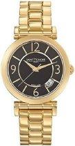 Saint Honore Mod. 752111 3NBT - Horloge