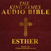 Audio Bible, The: Esther