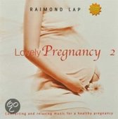 Lovely Pregnancy, Vol. 2
