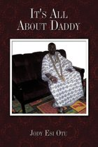 It's All About Daddy