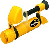 Navir THREEK 3 in 1 Telescoop, Periscoop en Microscoop