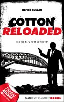 Cotton Reloaded - 37