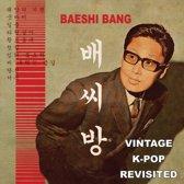 Vintage K-Pop Revisited