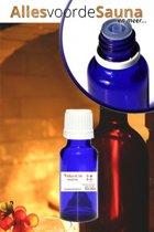 Glüwein parfum-olie