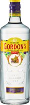 Gordon's Dry Gin - 70 cl