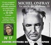 Contre-Histoire De La Philosophie N 17