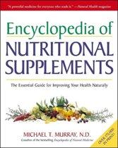 Encylopedia Of Nutritional Supplements