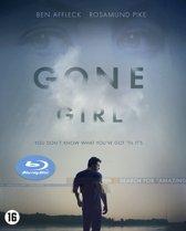 Gone Girl (Blu-ray)
