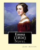 Emma (1816). by