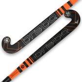 Hockeystick TC-3.24 Orange