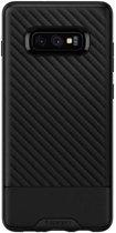 Spigen Case Core Armor for Galaxy S10e black