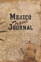 Mexico Travel Journal
