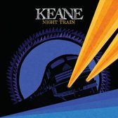 Night Train (EP)