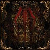 Dawn Of Ashes - Anathema