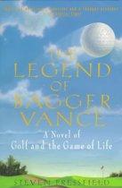Legend of Bagger Vance