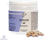 Holisan Alticon - 80 capsules - Voedingssupplement