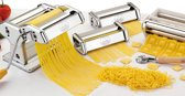 Marcato Pastamachine Multipast