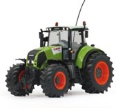 Rc Claas Axion 850 - RC Auto