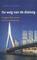 De weg van de dialoog
