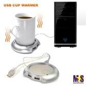 Usb Cup Warmer ǀ Pride Kings®