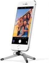 Kenu Stance iPhone statief met flesopener