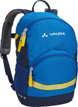 Vaude Minnie Kinderrugzak 10 liter - Blue