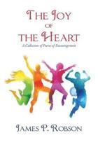 The Joy of the Heart
