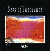 Seas Of Innocence