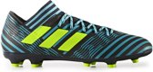 adidas - Nemeziz 17.3 FG - Heren - maat 47 1/3