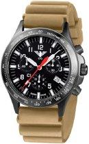KHS Mod. KHS.BPCC1.DT - Horloge